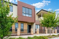 Picture of 15 Kuya Circuit, Largs North