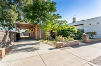 Picture of 39 Fussell Place, Alberton