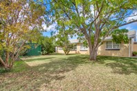 Picture of 8/67 Francis Street, Clarence Park