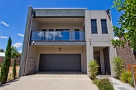 Picture of 27 Ridley St, Mawson Lakes