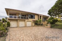 Picture of 6 Sinclair Crescent, Winthrop