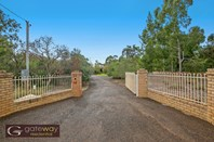 Picture of 24 Lakes Way, Jandakot