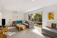 Picture of 44A Station Street, Aspendale