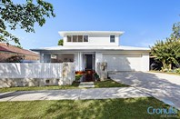 Picture of 54 Yathong Rd, Caringbah