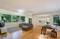 Picture of 20 Grahame Drive, Macmasters Beach