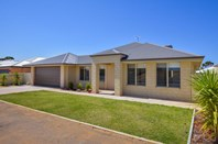 Picture of 30 Tindals Crescent, Hannans