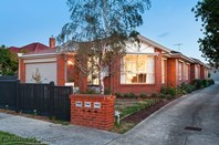 Picture of 1/41 Edward Street, Macleod