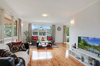 Picture of 1 Shortland Place, Ruse