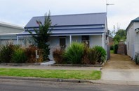 Picture of 16 Pyke Street, Bairnsdale