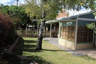 Picture of 10 Upper Thames Street, Burra