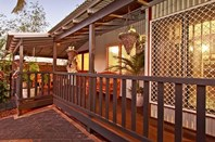 Picture of 12 Biddles Place, Cable Beach