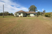 Picture of 311 Salisbury Road, Dungog