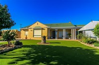 Picture of 2 Sibley Street, Angaston