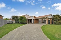 Picture of 4B The Avenue, Morwell