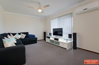 Picture of 3/8 Grove Street, Shoalwater