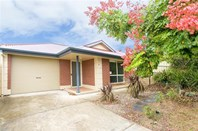 Picture of 29 Highview Circuit, Greenwith