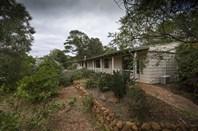 Picture of 3 Springside Crescent, Glen Forrest