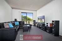 Picture of 8/25 Martin Place, Mortdale