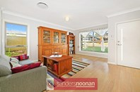 Picture of 16 Anderson Road, Mortdale
