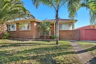 Picture of 5 Bellinger Road, Ruse