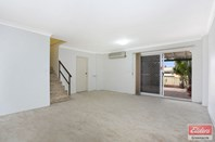 Picture of 5/103 Highview Avenue, Greenacre