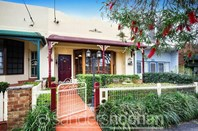 Picture of 18 Balmoral Road, Mortdale