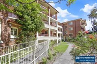 Picture of 8/36 Firth Street, Arncliffe