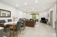 Picture of 194a Marion Street, Bankstown