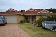 Picture of 4 Areca Court, Forster