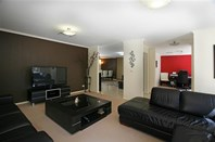 Picture of 59 Leared Drive, Kyneton