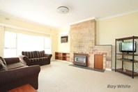 Picture of 5 Webb St, Clare