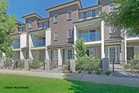Picture of 10/6-11 Parkside Crescent, Campbelltown