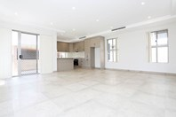 Picture of 857 Victoria Road, West Ryde