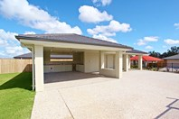 Picture of 10/12 Walnut Cres, Lowood
