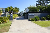 Picture of 2/2-6 Diggers Beach Road, Coffs Harbour