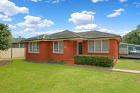 Picture of 309 Macquarie Street, South Windsor