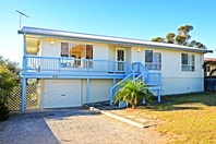 Picture of 65 Sellicks Beach Road, Sellicks Beach