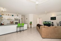 Picture of 3/15 Links Road, Marrara