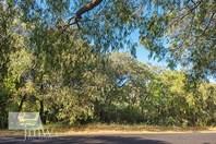 Picture of Lot 102 Siesta Park Road, Siesta Park