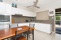 Picture of 14/31 Gardens Hill Crescent, The Gardens