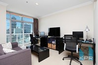 Picture of 1003/305 Murray Street, Perth