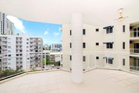 Picture of 30/5 Cardona Court, Darwin