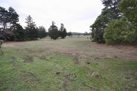 Picture of Lot 1 Glenelg Highway, Smythesdale