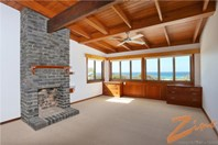 Picture of 43 Tristania Drive, Marcus Beach