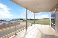 Picture of 11 Bowsprit Way, Port Victoria