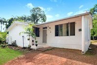 Picture of 43 Melastoma Drive, Moulden