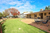 Picture of 8A Wakefield Road, Balaklava