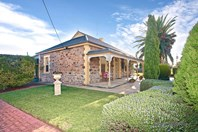 Picture of Lot 12 Ayers Street, Burra