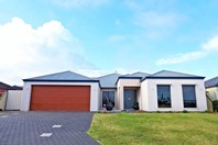 Picture of 7 Bocklin Road, Ashby