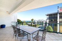 Picture of 20/8 Knuckey Street, Darwin